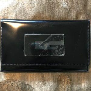 Gucci Wallet 🌸100% AUTHENTIC🌸 Vintage